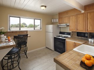 Extended Stay Suites at Encina Inn & Suites