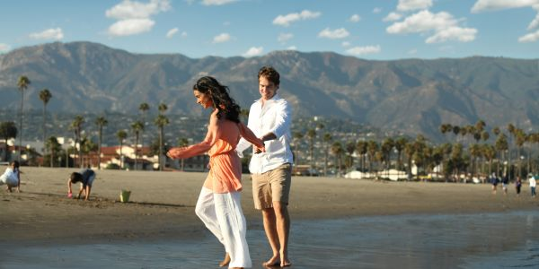Romance on the Riviera Package