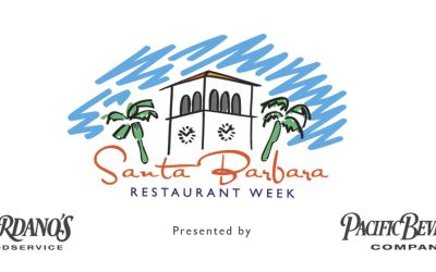 Santa Barbara Restaurant Week 2020